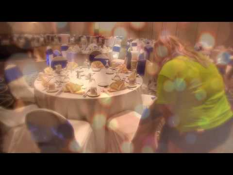 Weddings At Blue Harbor Resort