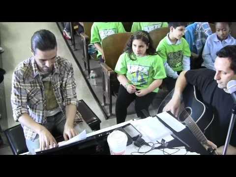 Baixar PS22 Chorus