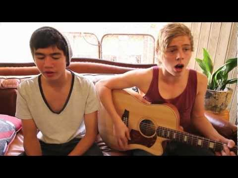 gotta get out 5 seconds of summer vagalume