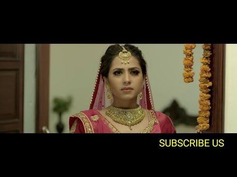 Qismat | Full Song | Ammy Virk | Sargun Mehta | Jaani |B Praak | Arvindr Khaira | Speed Records |