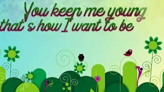 Sober Up (Lyrics HD)- AJR