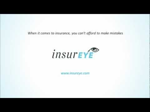 How to Get Auto Insurance in Canada