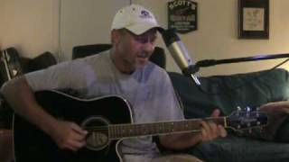 all these years (cover) sawyer brown