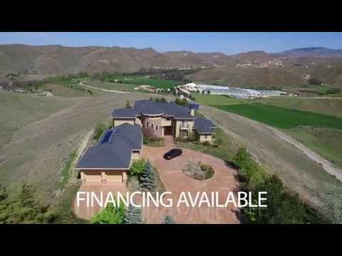 Get Affordable Solar Energy Products in Twin falls
