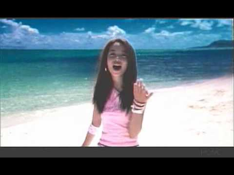 Seo Yeon(서연) - In summer 여름안에서 pv