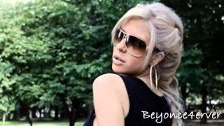 Andrea - Varhu men (Official Song)(HD) 2010