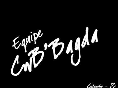 Baixar Dj Cleber Mix Feat Edy Lemond - Copia Que eu Quero Ver  2012 (Eq. Cwb'Bagda)