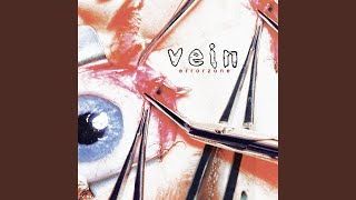 Virus://Vibrance
