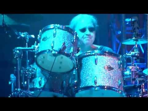 Baixar Deep Purple - Full concert - Multi cam - 04-12-2012, Amsterdam, HMH
