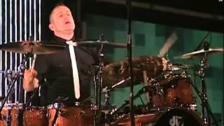 Newsboys Houston 2008 GO tour.... Awesome!!!!!