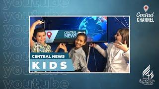 Central News 09/10/2020
