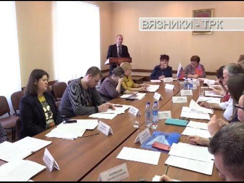"""""""Новости"""" от 03.04.2017"""