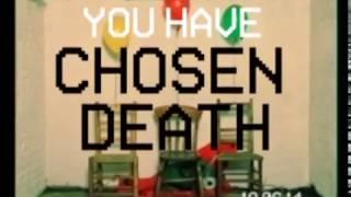 Don't Hug Me I'm Scared - Kickstarter Videos Segment from DVD