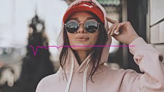 Billie Eilish - ilomilo (MBNN Remix)