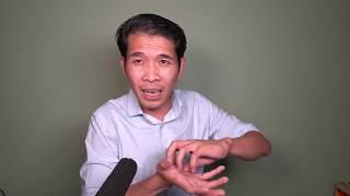 Việt Nam Không Thay Đổi Nhân Quyền Thì Sẽ Không Có Hiệp Định thương mại EVFTA.
