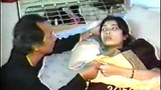 Phép Lạ Đức Mẹ Chữa Lành Cô Maria Chiến -Part-09