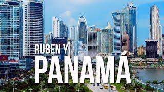 🇵🇦 PANAMA City Tour