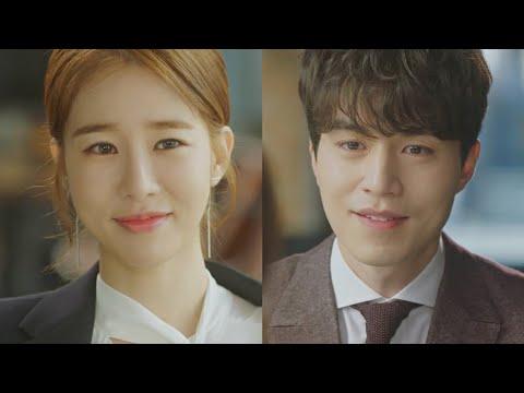 [도깨비 MV] 소유 - I Miss You