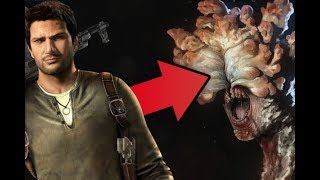 10 Mind-Blowing Video Game Fan Theories That Change Everything