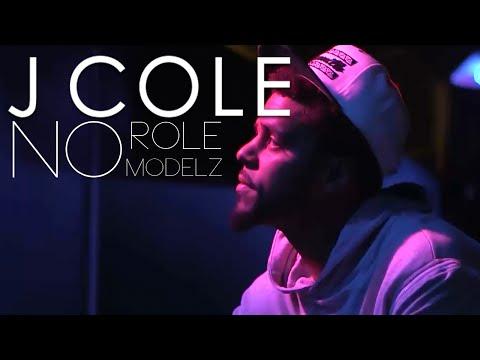 J. Cole - No Role Modelz (Music Video)