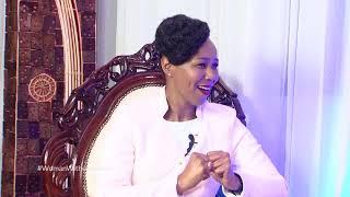 Woman Without Limits - Teresa Njoroge (PART 2)
