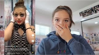 Reacting to my Old Musical.lys!    Jayden Bartels