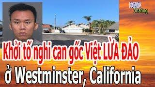 Kh,ở,i t,ố ngh,i c,a,n g,ố,c Việt L,Ừ,A Đ,Ả,O ở Westminster, California - Donate Sharing