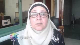 دوت مصر| مجلس مراة بورسعيد يقدم 200 مرشح للمحليات     -