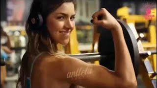 Best Workout Songs 2018- Gym Training Motivation Music Mix - GYM Channel [Top 15 Songs of Neffex]
