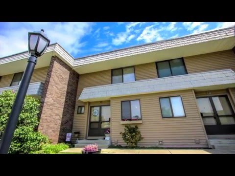 Homes For Sale ~ 39 Cedarland Court, Cromwell, CT 06416 ~ by Black Rock Homes LLC