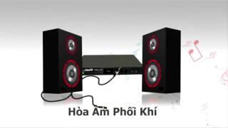 Nỗi Đau Của Ký Ức (Remix) - Hương Tràm