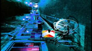 Kokiri - Turn Back Time (Retrospect) - Extended mix