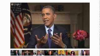 John Green Asks Obama To Eliminate The Penny