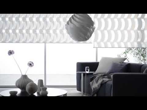 Video uefws_Iw8h4