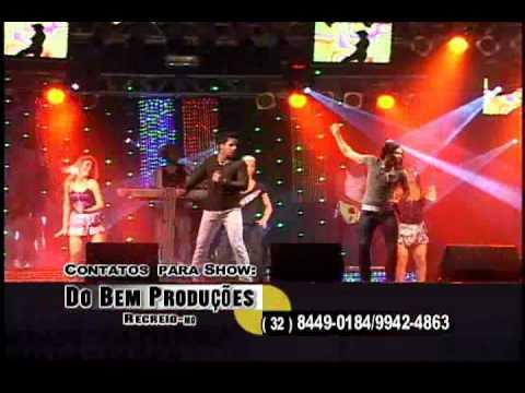 Baixar Video Trio Chapahall's-3.wmv