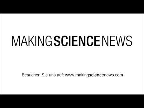 Outro MakingScienceNews