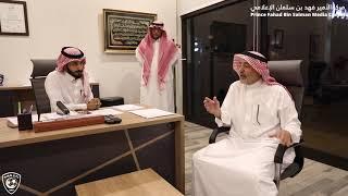 اليوم الأول لاستقبال ملفات الترشح لرئاسة وعضوية اله ...