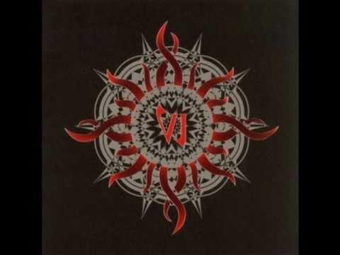 Bleeding Me (Album Version)