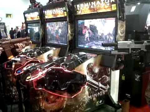 VideogiochiEAG_Londra.3GP