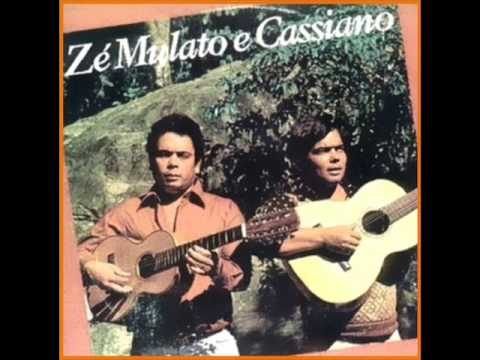Baixar Zé Mulato e Cassiano - Filho De Caçador