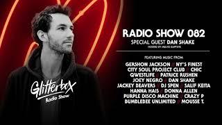 glitterbox-radio-show-082-dan-shake.jpg