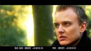 Spike & Maxx Dance - Bez Ciebie NOWOŚĆ 2009