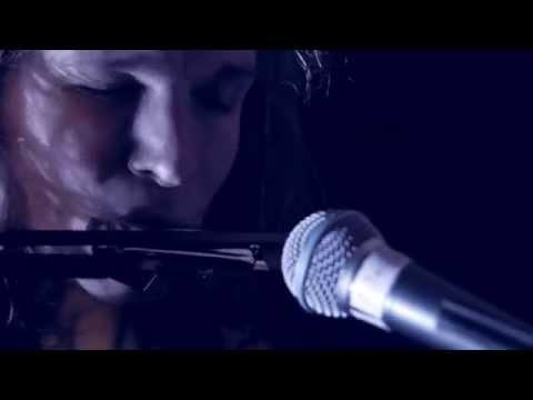 AlascA - In Medias Res (Live)
