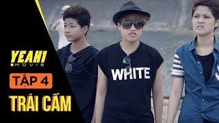 Trái Cấm - Tập 4   Speak Production - LGBT Film   Phim tình cảm tâm lý hài Việt Nam