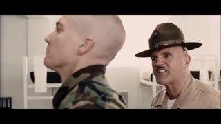 Jarhead - Welcome to Marine Corps HD