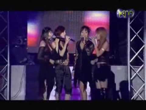 CSJH The Grace - We Wish You A Merry Christmas Acapella