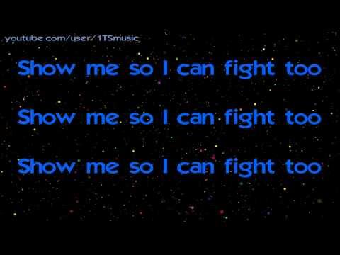 Baixar That Na Na - Akon  Ft David Guetta (Lyrics )( New Song 2013)