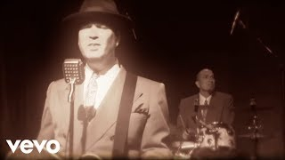 Big Bad Voodoo Daddy - Diga Diga Doo - YouTube
