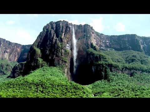 Planet Earth Most Amazing Beautiful Places HD
