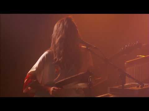Juicy Live at AB - Ancienne Belgique